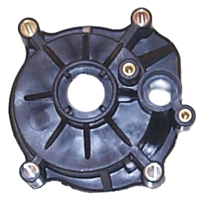 SIERRA Boîtier de pompe à eau 18-3405
