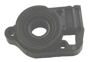 SIERRA Water Pump Base 18-3424