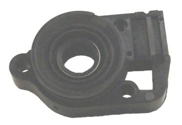 SIERRA Base de pompe à eau 18-3424