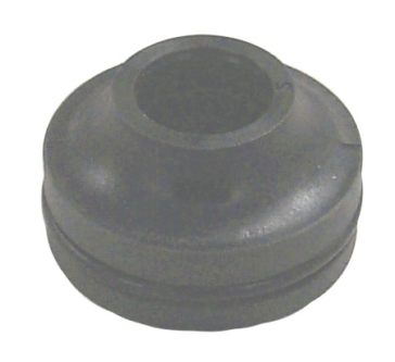 SIERRA Water Pump Base 18-3445