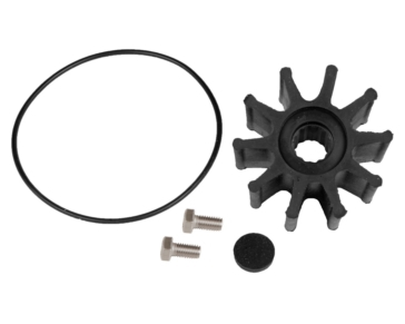 Sierra Impeller Kit 18-3504 Fits Volvo