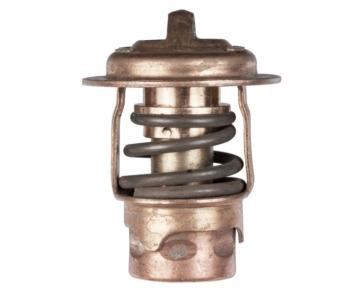 Thermostat 18-3549 SIERRA
