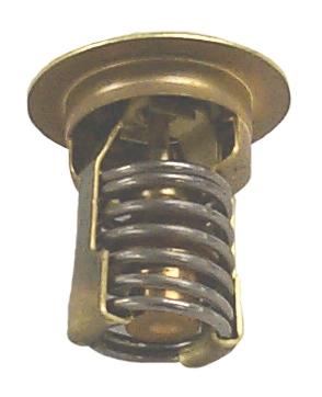 Thermostat 18-3550 SIERRA