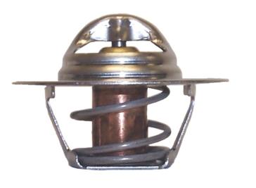 Thermostat 18-3551 SIERRA