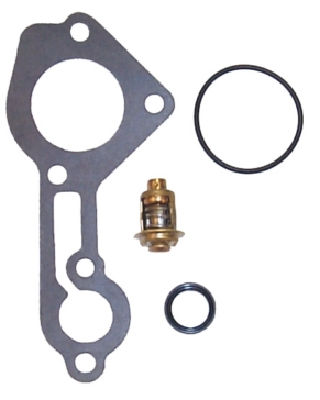 SIERRA Thermostat Kit Mercury, Mariner - 803061T1