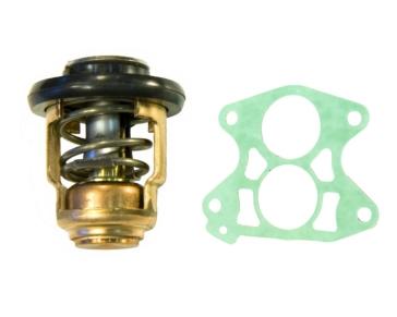 SIERRA Thermostat Kit 18-3608