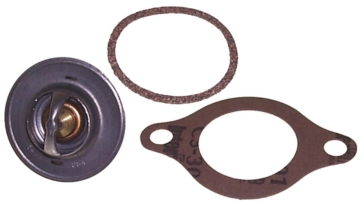 SIERRA Ensemble de thermostat Mercruiser - 18-3644