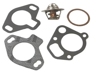 SIERRA Thermostat Kit 18-3651