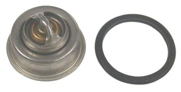 SIERRA Thermostat Kit 18-3654
