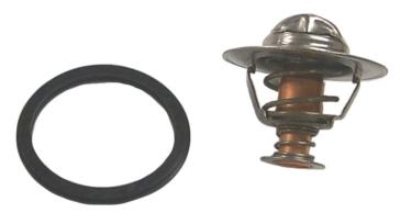SIERRA Thermostat Kit 18-3659