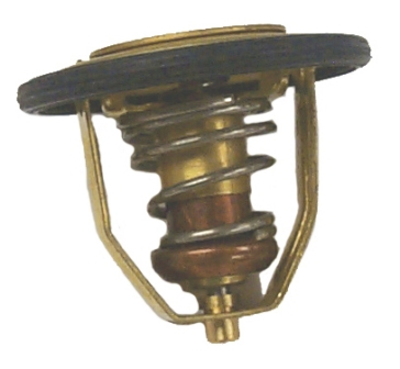 SIERRA Ensemble de thermostat Volvo - 875791