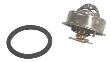 SIERRA Thermostat Kit 18-3664