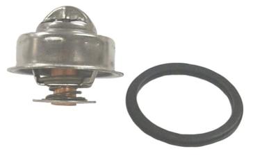 SIERRA Thermostat Kit 18-3666