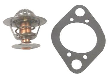 SIERRA Thermostat Kit 18-3667