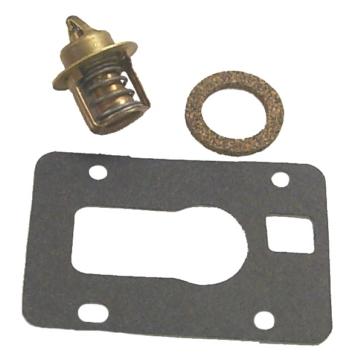 SIERRA Thermostat Kit 18-3670
