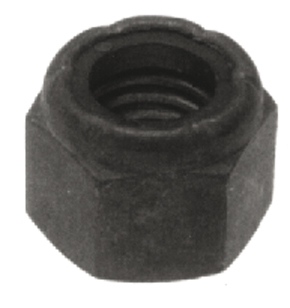 SIERRA Propeller Nut 18-3704