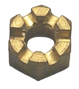 SIERRA Propeller Nut Johnson/Evinrude