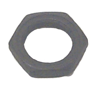 SIERRA Ball Gear Lock Nut - 18-3725