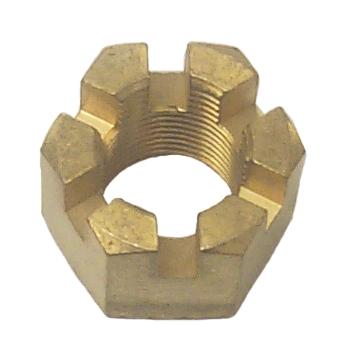 SIERRA Propeller Nut 18-3726