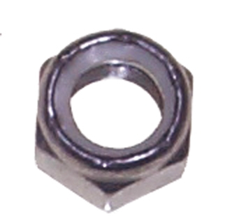 Locknut SIERRA 18-3730 Outdrive Mounting Nut