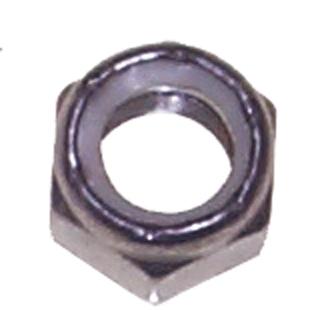 SIERRA 18-3730 Outdrive Mounting Nut