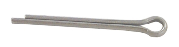 SIERRA Propeller Cotter Pin 18-3742