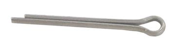 Goupille fendue d'hélice 18-3742 SIERRA