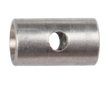 SIERRA Poid de câble - 18-3754
