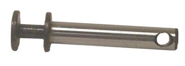 SIERRA 18-3763 Shift shaft