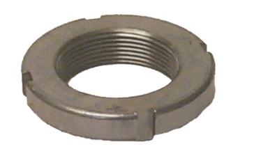 Pinion Nut SIERRA Pinion Nut 18-3769