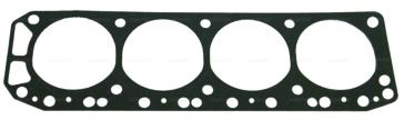 SIERRA Joint d'étanchéité de tête de cylindre 18-3880 N/A - 18-3880