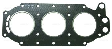Sierra Cylinder Head Gasket 18-3895 N/A - 18-3895