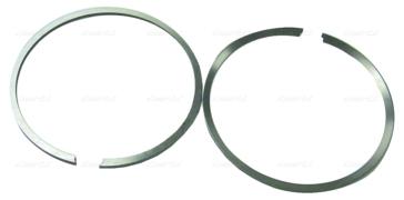 Sierra Piston Ring Set N/A