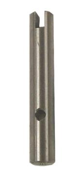 Arbre de pompe à eau - 18-4150 SIERRA