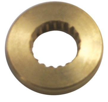 SIERRA Propeller Spacer 18-4194
