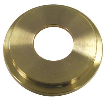 SIERRA Thrust Washer 18-4220