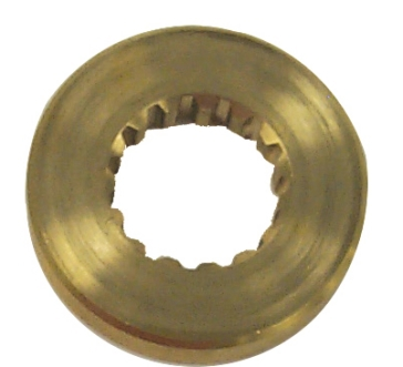 SIERRA Propeller Spacer 18-4321