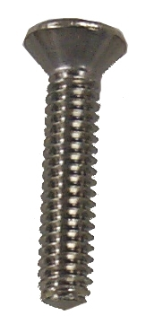 SIERRA Lock Catch Screw 18-4238