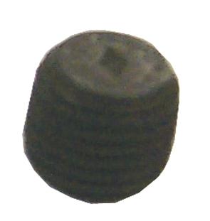 SIERRA Pipe Plug 18-4257