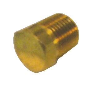 SIERRA Pipe Plug 18-4263