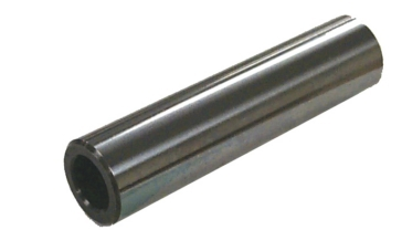 18-4280 SIERRA Piston Wrist Pin - 18-4280