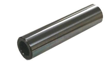 SIERRA Axe de piston 18-4280