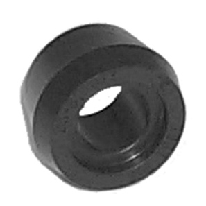SIERRA Power Trim Bushing - 18-4288