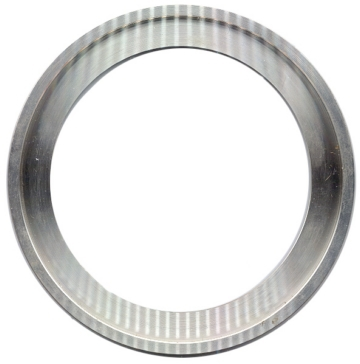 SIERRA Motor foot Spacer