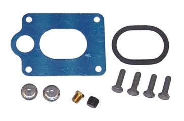 SIERRA Exhaust Elbow Gasket Kit 18-4361