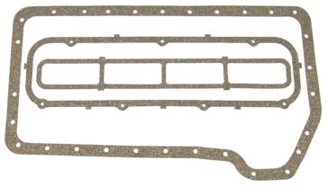 SIERRA Oil Pan Gasket Kit 18-4366