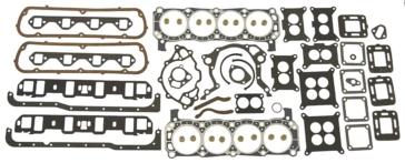 Sierra Ensemble de joint d'étanchéité de tête de cylindre 18-4385 N/A - 18-4385