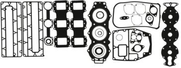 Sierra Powerhead Gasket Set 18-4415 N/A - 18-4415