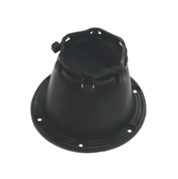 SIERRA Cable Boot Grommet 18-4454