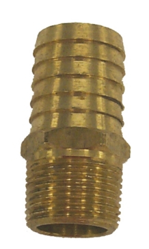 SIERRA Hose Fitting 18-4461